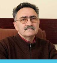 Iulian Diaconescu