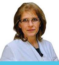 Irina Monica Dutescu